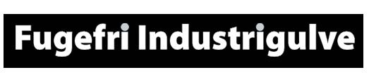 Fugefri Industrigulve logo
